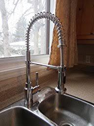 blanco meridian semi professional kitchen faucet blanco 157 140 cr meridian semi professional kitchen faucet