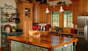 country kitchen decor 25 best country kitchen backsplash ideas on