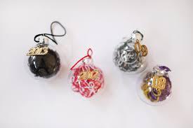 keepsake ornaments valeriekeinsley