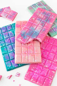 where to find edible glitter edible glitter chocolate bars a guide to actual edible glitter