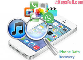 iphone data recovery software full version free download iphone data recovery 6 8 0 0 full crack download
