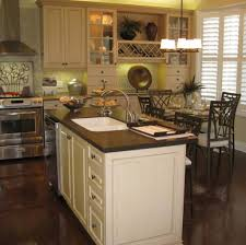 kitchen simple white antique kitchen cabinet ideas with island simple white antique kitchen cabinet ideas with island