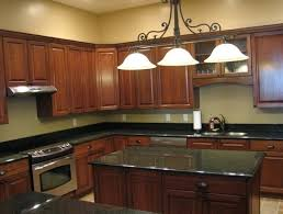 Home Depot Kitchen Cabinets Kitchen Cabinets At Home Depot Cost Home Design Ideas