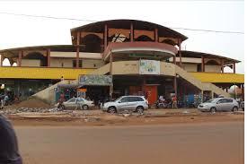 bureau de poste bamako angers afribone com braquage en pleine journée aux halles de bamako