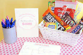 Unique Gift Ideas For Baby Shower - extraordinary baby shower game gift ideas for guests 68 on unique