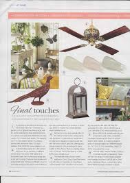 period homes and interiors period homes u0026 interiors magazine recommends hunter 1886 ceiling