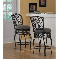 Comfortable Bar Stools With Backs Unique 24 Inch Counter Stools With Backs Fresh Idea To Design Your
