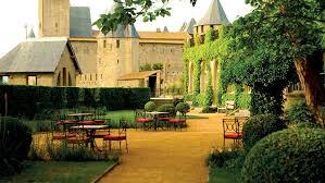 Top 10 Hotels In La Top Ten Hotels To Visit Edition Destination Luxury