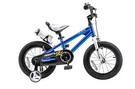 childrens motocross bikes for sale amazon com royalbaby bmx freestyle kids bike boy u0027s bikes and