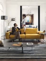 canap natuzzi meble natuzzi sofa brio sofa i fotel l natuzzi