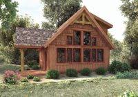 small a frame homes small a frame homes cabin ideas plans