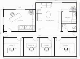3d Home Design Online Free by Beautiful 3d Home Architect Design Online Free Contemporary