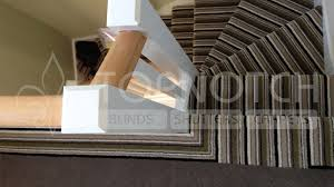 Wrexham Blinds Top Notch Blinds Shutters And Carpets Blinds Shutters And