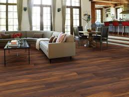 how to clean wood laminate floors shaw floors