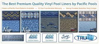 orlando vinyl liner swimming pool vinyl liner replacement fl