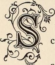 resultado de imagen para briar press typographic ornament free