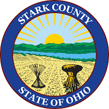 stark county and canton ohio divorce and dissolution attorneys