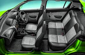 suzuki every interior new generation maruti alto confirmed by maruti suzuki ceo