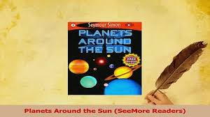 backyard astronomers guide download the backyard astronomers guide ebook online video