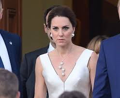 kate middleton s shocking new hairstyle prince william haircut duke of cambridge buzzcut cost revealed