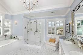 cape cod bathroom designs interiors cape cod classic darci reimund designs