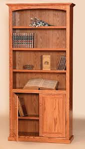 Bookcases With Doors On Bottom Amazing Bookcase With Drawers On Bottom Bookcases Doors In