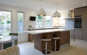 kitchens interiors luxury kitchens in kent stelline interiors