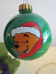winnie the pooh printables winnie the pooh
