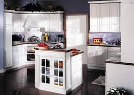 Laminate Kitchen Cabinets Gallery Mid State Kitchens