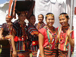 tribal cultures from around the world of different countries