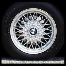bmw e30 rims for sale e30 wheels offsets tire sizes ask here maxbimmer forums