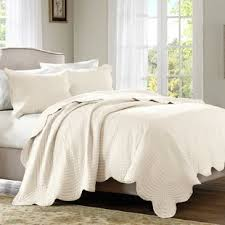 Bedding Set Bedding Sets Joss