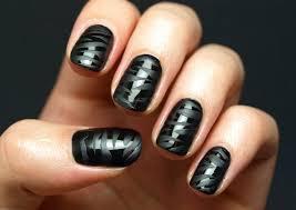 nail polish society september 2013