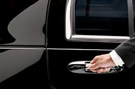 austin limo and car service