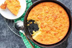 jiffy sweet corn spoon bread blackberry