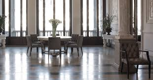 Luxury Dining Room Chairs Buy Dining Tables U0026 Chairs From Exclusive By Andreotti Cyprus