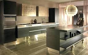 crockery cabinet designs modern image of modern crockery shelf designs trendy crockery unit designs