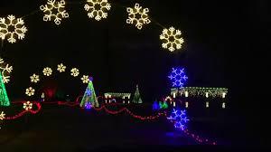musical christmas lights christmas lights with drive through musical christmas light