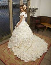 ian stuart wedding dresses ian stuart wedding dress ebay