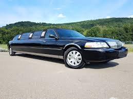 limousines for sale google