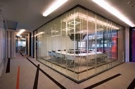 cloison aluminium bureau cloison amovible bureau tarif beau cloison de bureau cloison