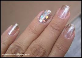 nail art how to new year eve 2014 inspired asqgenerates style