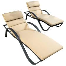 patio chaise lounge sale articles with outdoor chaise lounge chairs lowes tag various
