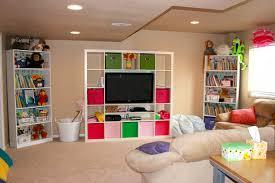 home design kids basement design ideas landscape designers