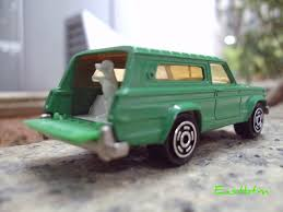 old jeep cherokee models jeep cherokee sj this is my old diecast of 1974 jeep che u2026 flickr