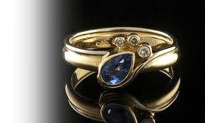 july 2017 u0027s archives diamond cut wedding ring entwined wedding