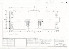 Building Plan by Diet Surat U003e B Ed College U003e Infrastructure U003e Hostel Building Plan