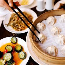 where to go for dim sum in shanghai travel leisure