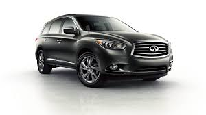 infiniti jeep 2005 2015 infiniti qx60 review notes the car remains the same autoweek