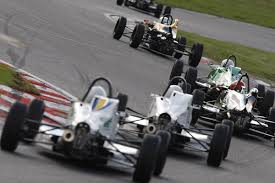 formula 3 engine formula ford still relevant at 50 national autosport plus